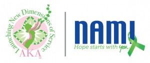 AKA NAMI partner Logo
