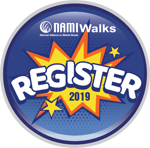NAMIWalks Greater Mississippi Valley Archives - NAMI Greater